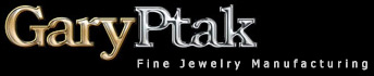 fine Jewelry Manufacturing